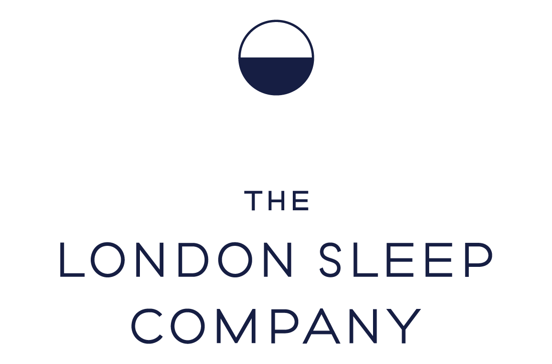 The London Sleep Company