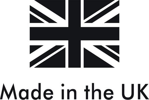 MadeintheUK_large.jpg
