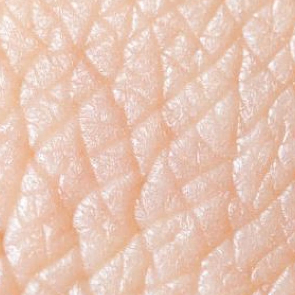 Sleep Your Skin Gorgeous